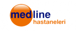 13-medline-hastaneleri.jpg