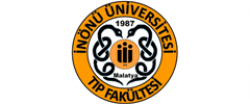 inonu-universitesi-tip-fakultesi