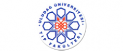 uludag-universitesi-tip-fakultesi